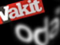 ODATV.COM VAKİT'İ UTANDIRDI!