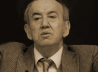 PROF.DR. EROL MANİSALI TAHLİYE EDİLDİ