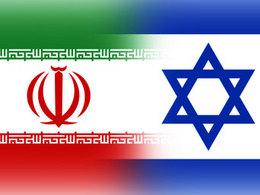 İRAN'A SALDIRI SEÇENEĞİ MASADAN KALKTI