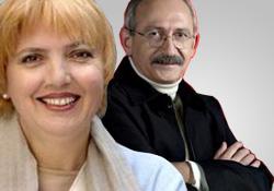 YEŞİLLER: BİZİM YAŞAM TARZIMIZ AKP'YE UYMAZ