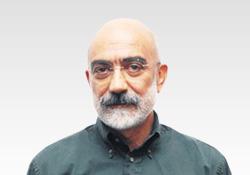 AHMET ALTAN İŞİN UCU ALTANLARA DOKUNUNCA SUSUVERDİ