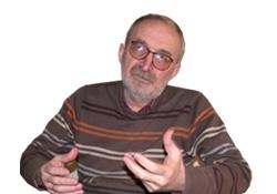 """""""AKP SURİYE'YE OPERASYONUN İLK ADIMINI ATTI"""""""