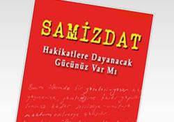 ANKARALI GAZETECİLER SAMİZDAT'I NASIL SANSÜRLEDİ