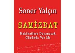 """""""NE KADAR BALYOZ VARSA"""" HEPSİNİ ORTAYA DÖKÜYOR"""