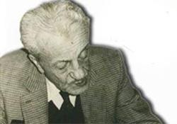 NECİP FAZIL CUMHURİYET'İ BİR KADEHE NASIL SATTI