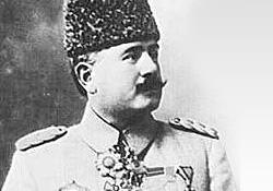 "Hadi Kazım Karabekir'e de ""Ergenekoncu"" deyin"