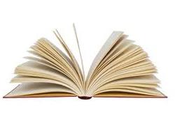 Bu nasıl sözlük
