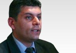 Tutuklu gazeteci Deniz Yıldırım o yasadan niye yararlanamıyor