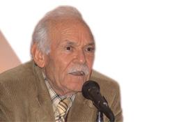 Mizah edebiyatının yaşayan en büyük yazarı o kitabı önerdi