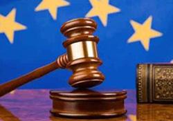 Türkiye'nin tartıştığı yargıçlar AİHM yolcusu