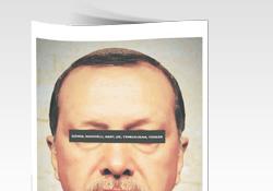 BirGün'ün manşeti Erdoğan'ı kızdıracak