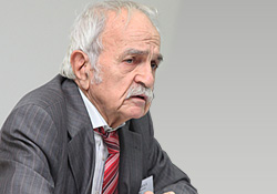 Milliyet'ten ayrılan Nail Güreli hangi gazetede yazacak