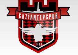 Gaziantepspor emekçilerinin yanındayız