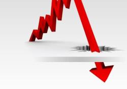 It's the economy stupid ! (*)