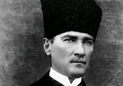 12 Eylülcüler Atatürk'ün vasiyetini nasıl çiğnedi
