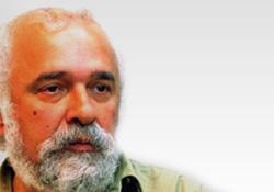 Ragıp Zarakolu'nu Nobel adaylığı serbest bıraktırdı