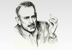 Bir sansür teklifi de Steinbeck'e