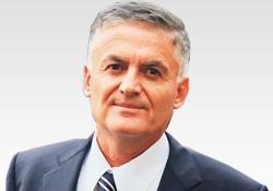 Ahmet Zeki Üçok muamması devam ediyor