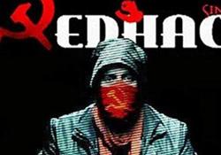 RedHack sinema filmi oldu