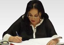 Türkan Şoray neyin defterini imzaladı