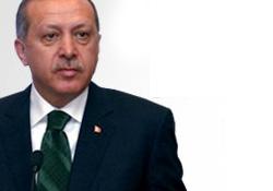 Elçilik bombalamasını yapan örgüt Başbakan'ı tehdit etti
