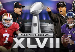 Amerikan Futbol Ligi Şampiyonluk maçı Super Bowl nasıl izleniyor