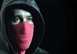 """""""RED!"""" filminin fragmanı yayınlandı"""