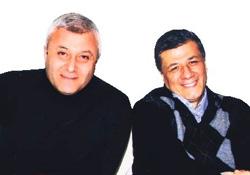 Özkan ve Balbay'dan 18 Şubat çağrısı