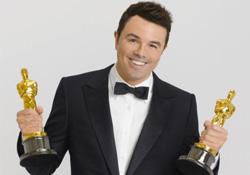 Oscar'da ayı krizi