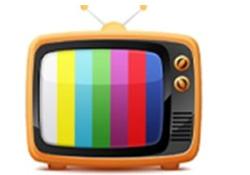 Cemaat TV kanalına doymuyor