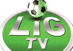 Kaçak Lig TV seyredenler  nasıl yakalanıyor