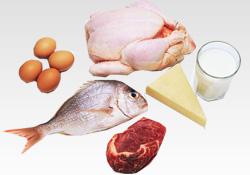 Et ve Süt Kurumu ne yapacak