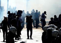 Pensilvanya-Türk polisi işbirliği ortaya çıktı