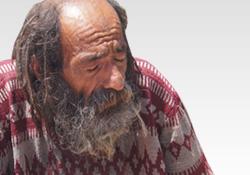 Türkiye Ethem'in babasına ağladı