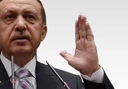 """Erdoğan bu belgeyi görünce """"Özden Örnek'i iyi ki içeri attım"""" diyecek"""