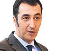 """""""Türk savcıların  baskıcı tutumu..."""""""