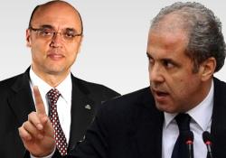 Şamil Tayyar Başbakan'ın doktoruna da sataştı