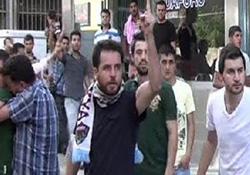 Ahmet Atakan'ı Emniyet Takibe Almış