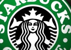 Starbucks'tan Gezi Direnişçilerinden sonra...