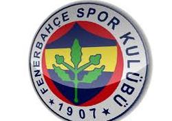 Fenerbahçe bir kez daha cemaati tartışacak