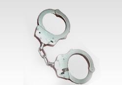 Gazetecilere müebbet hapis cezası