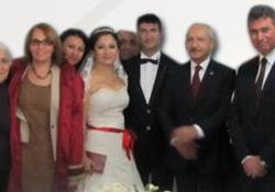 Mahkeme Çelebi çiftine düğün hediyesi olarak ne verdi
