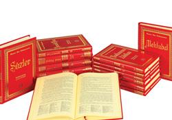 Risale-i Nur kitapları neden kırmızı