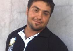 CHP Abdullah Cömert'i 'marjinal' ilan etti