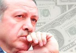 Erdoğan'ların İsviçre hesapları kimin eline geçti