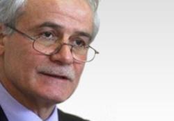 """RTÜK Başkanı Dursun:""""Cumhuriyet Başsavcısının yazısını direktif olarak görmedim"""""""