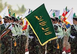 İran'dan kritik iki adım