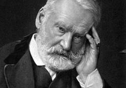 Victor Hugo'ya ayar veren Türk editör kim