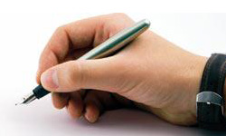Besleme kalemler ve kullanışlı aptallar