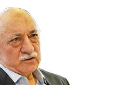 Fethullah Gülen hangi pornocunun işine karışıyor